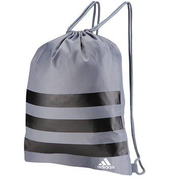 Adidas 3-Stripes Tote Storage Accessories