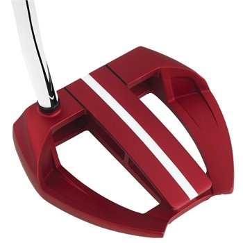Odyssey O-Works Red LE Marxman Putter Clubs