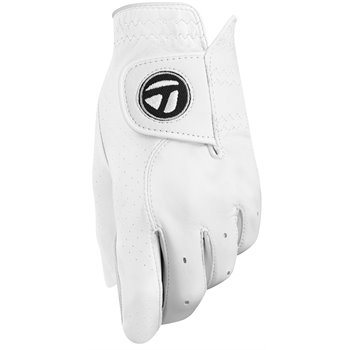 TaylorMade TP (Tour Preferred) Golf Glove Gloves