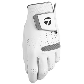 TaylorMade TP Flex Golf Glove Gloves
