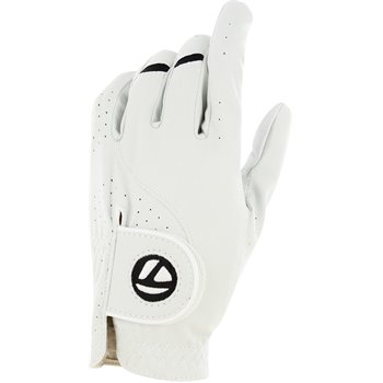 TaylorMade Stratus Tech Golf Glove Gloves