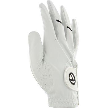TaylorMade Stratus Tech 2 Pack Golf Glove Gloves
