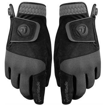 TaylorMade Rain Control Golf Glove Gloves