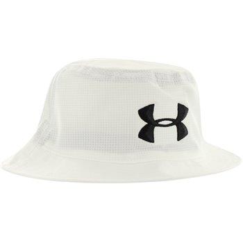 Under Armour UA Golf Airvent Golf Hat Apparel