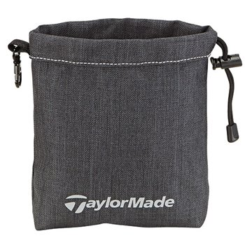 TaylorMade Players Valuable Pouch Accessories