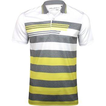 Sligo Lewis Shirt Apparel