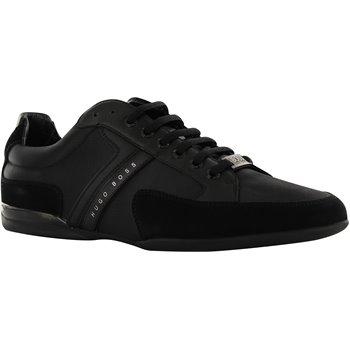 Hugo Boss Spacit Sneakers Shoes