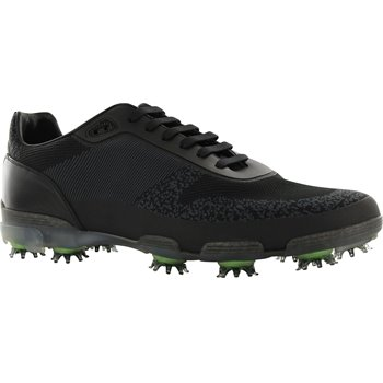 Hugo Boss Lightweight Waterproof Knit Golf Shoe Shoes