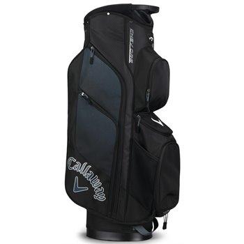Callaway Chev Org 18 Cart Golf Bags