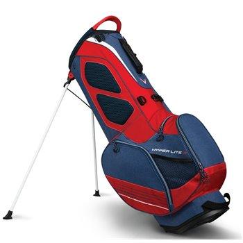 Callaway HyperLite-3 18 Stand Golf Bags