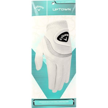 Callaway Uptown Golf Glove Gloves