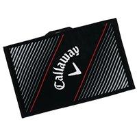 Callaway Tour 18 Towel