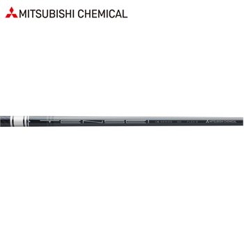 Mitsubishi Chemical Tensei CK White 60 Shafts Preowned Club Components