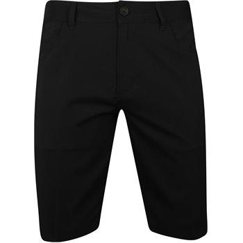 Oakley Base Line Hybrid Shorts Apparel