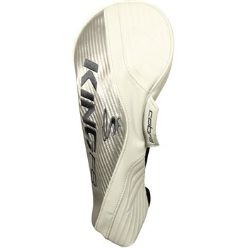 Cobra Ladies King F8 Driver Headcover Preowned Accessories