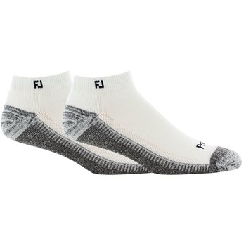 FootJoy ProDry Sport Two Pack Socks Apparel