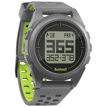 Bushnell Neo iON2 Watch GPS/Range Finders Accessories