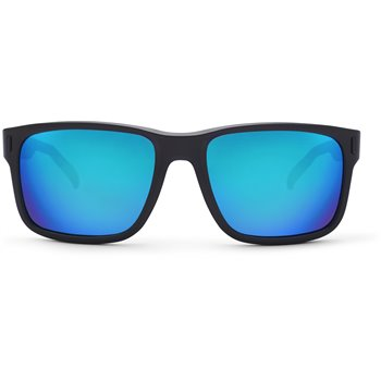 Under Armour UA Assist Storm Sunglasses Accessories