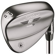 Titleist Custom Vokey SM7 Tour Chrome F Grind Wedge Golf Club