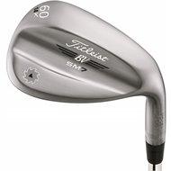 Titleist Custom Vokey SM7 Tour Chrome K Grind Wedge Golf Club