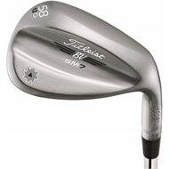 Titleist Custom Vokey SM7 Tour Chrome D Grind Wedge Golf Club
