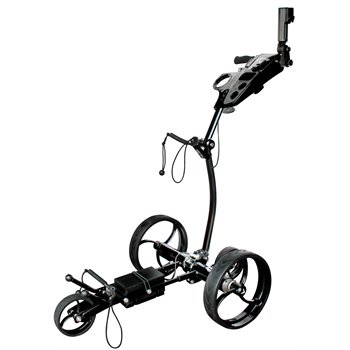Callaway Traverse Remote Control Electric Pull Cart Accessories