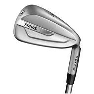 Ping Custom G700 Iron Set Golf Club