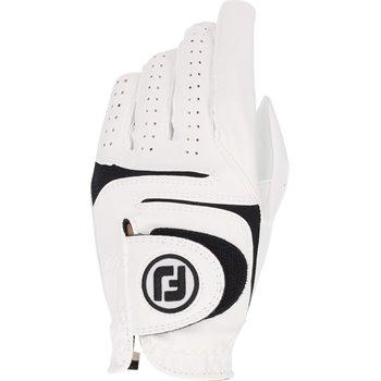 FootJoy WeatherSof 2017 Golf Glove Gloves