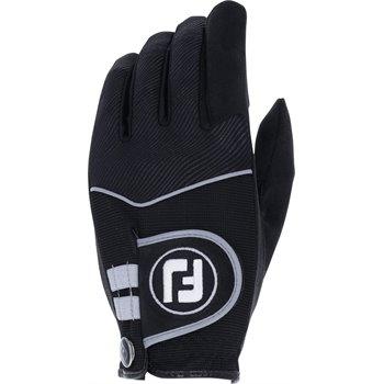 FootJoy RainGrip 2017 Golf Glove Gloves