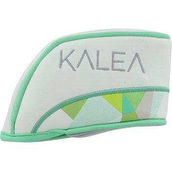 TaylorMade Ladies Kalea 6 Iron Headcover Accessories