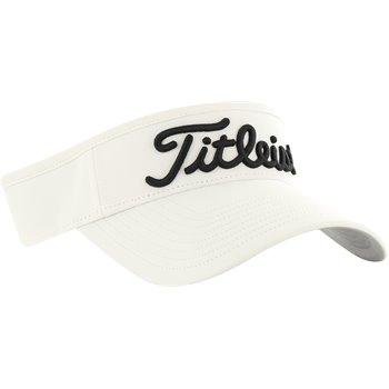 Titleist Tour-Performance Headwear Apparel