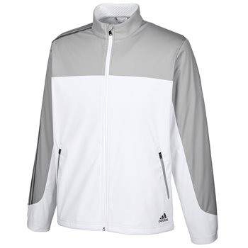 Adidas Windstopper Outerwear Apparel