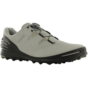 ECCO Cage Pro Boa 2 Spikeless Shoes