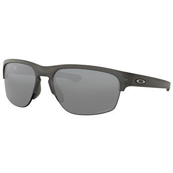 Oakley Sliver Edge Sunglasses Accessories