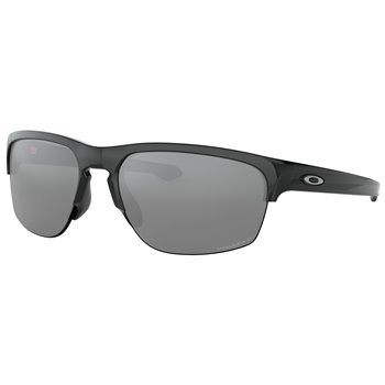 Oakley Sliver Edge Polarized Sunglasses Accessories