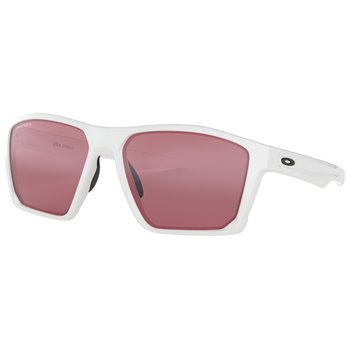 Oakley Targetline Sunglasses Accessories