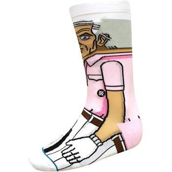 Stance Judge Socks Apparel