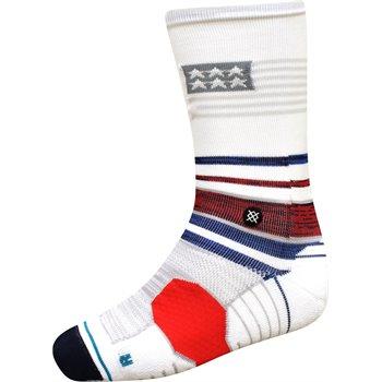 Stance Greatest Socks Apparel