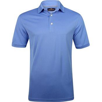 Tourney Stick Shirt Apparel
