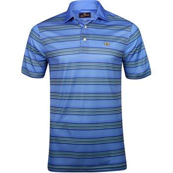 Tourney Flier Shirt Apparel