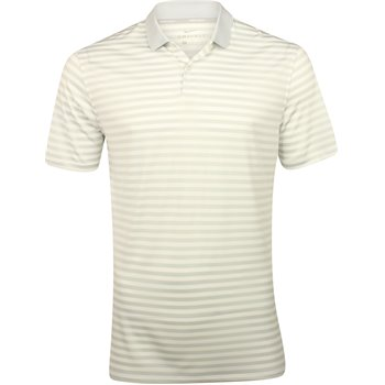 Nike Victory Stripe Shirt Apparel