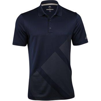 Adidas Bold 3-Stripes Shirt Apparel