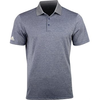 Adidas Performance Heather Shirt Apparel