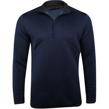 Under Armour UA Storm Daytona ¼ Zip Fleece Outerwear Apparel