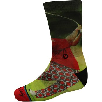Stance Long John Socks Apparel
