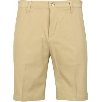 "Adidas Ultimate 365 9"" Shorts Apparel"
