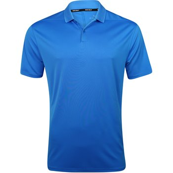 Nike Dry Victory Solid Golf Shirt Apparel