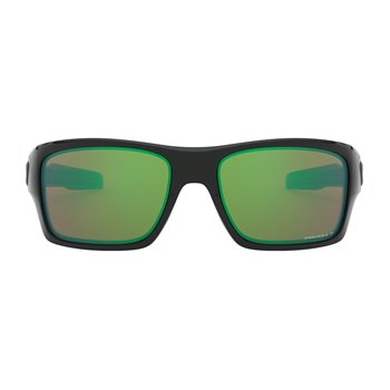 Oakley Turbine Polarized Sunglasses Accessories