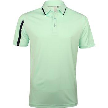 Sligo Danny Shirt Apparel