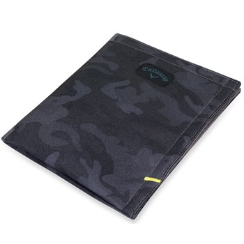 Callaway Clubhouse Camo 2.0  Valuable Pouch Accessories